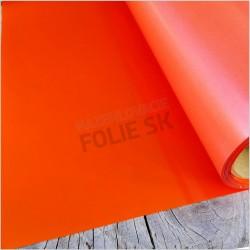 Oranžová / Orange Flex PROFI
