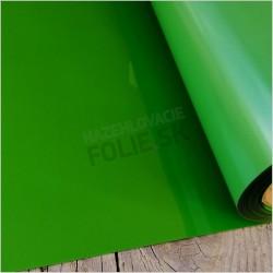 Svetlá zelená / Light green...