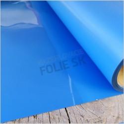 Svetlá modrá / Sky blue...