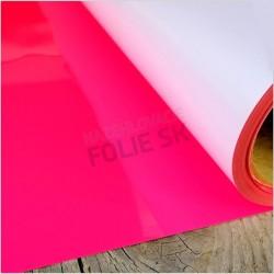 Neon ružová / Pink
