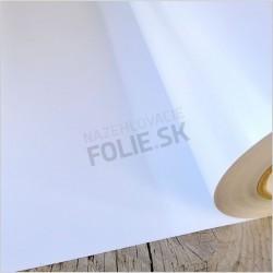 Biela / White FLOCK PROFI