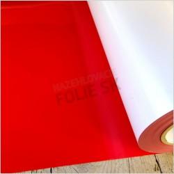 Červená / Red FLOCK PROFI