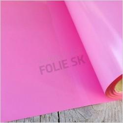 Ružová / Pink FLOCK PROFI
