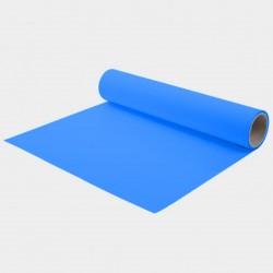 Nazehlovacia folia neon modrá