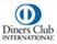 logo_DC.jpg